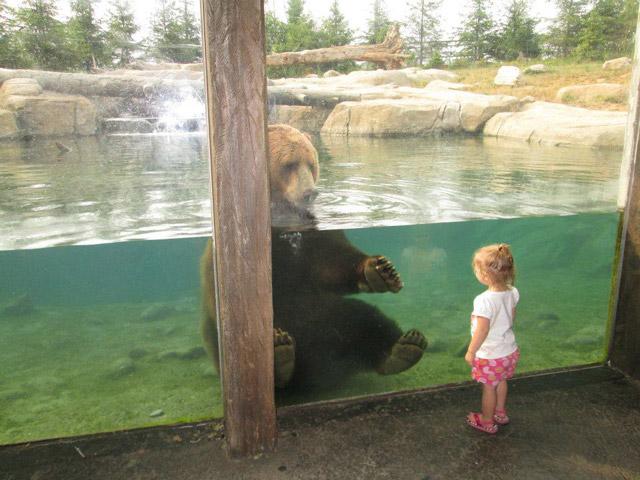 kids_and_animals_6