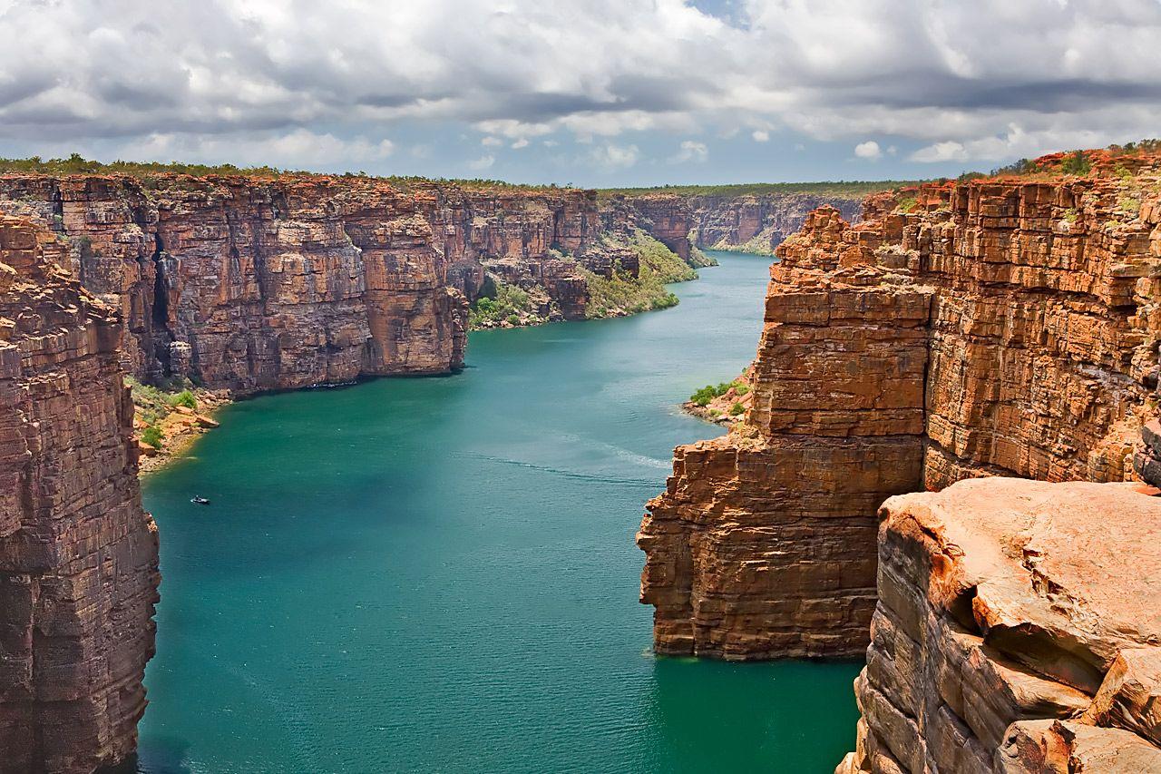 Bungle In Australia Duskys Wonders