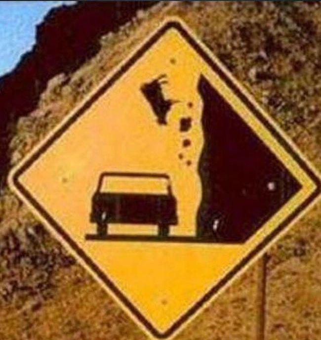 aus, signs, 6