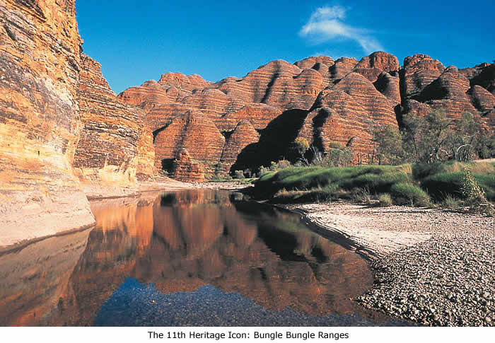 aus, size bungle_bungle_ranges_lg