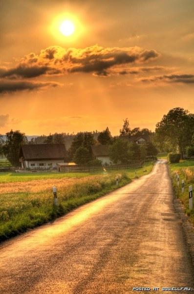 roads, 16 (2)