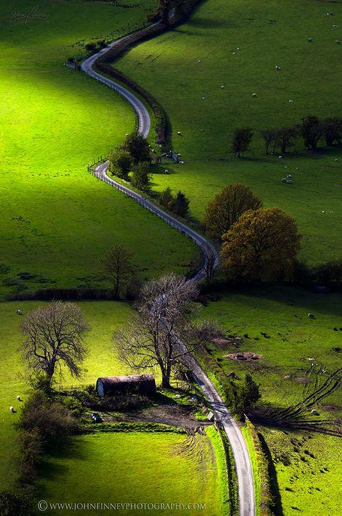 roads, 17 (2)