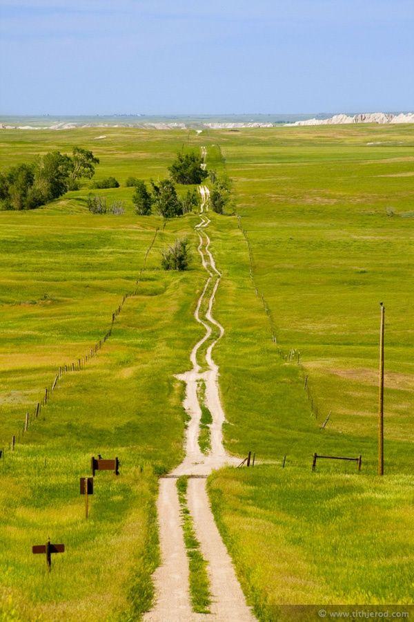roads, 2 (3)