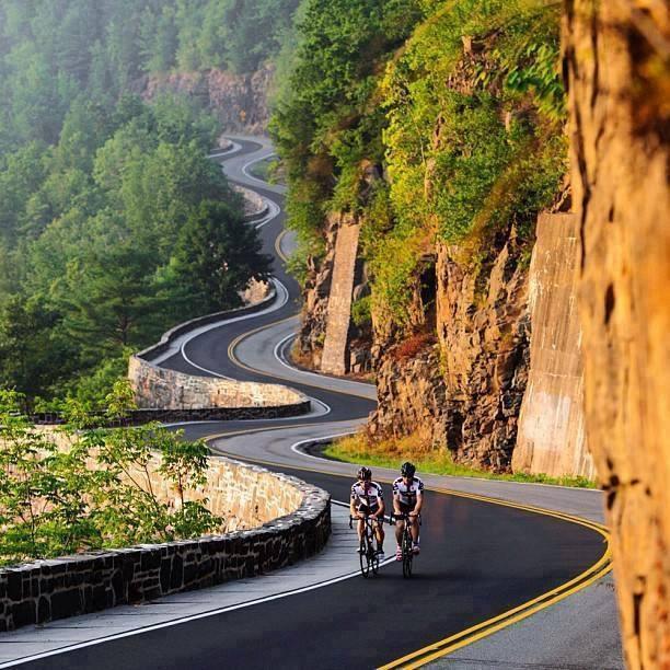 roads, 2 (4)