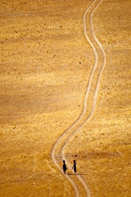 roads, 6 (3)