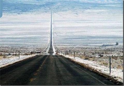 roads, 7
