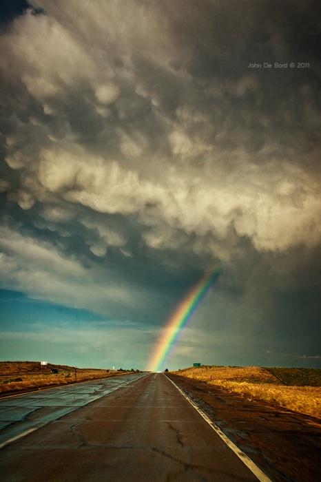 roads, 9 (2)