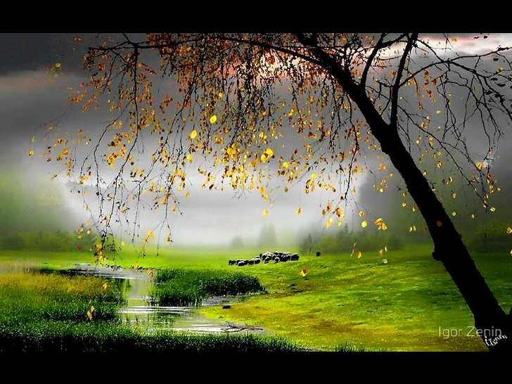fine-art-photos-by-igor-zenin-1-10-728