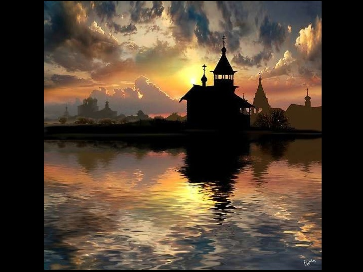 fine-art-photos-by-igor-zenin-1-11-728