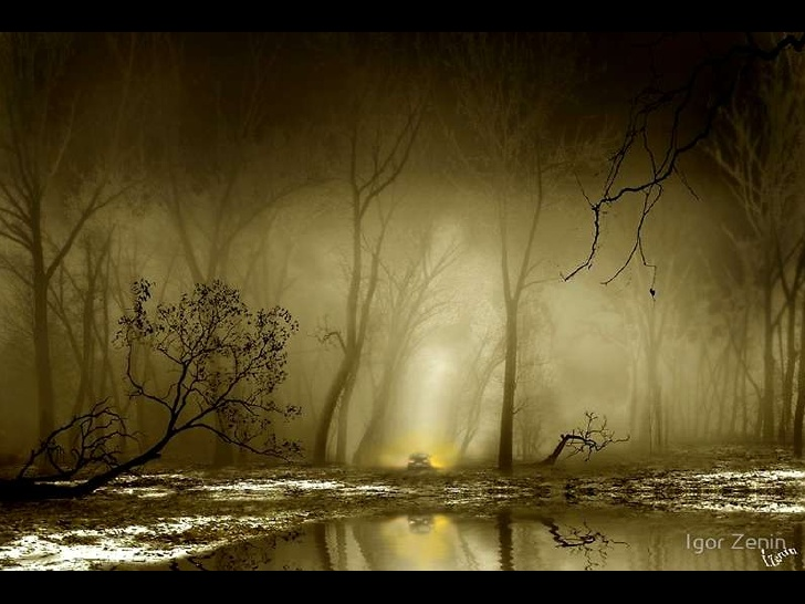 fine-art-photos-by-igor-zenin-1-14-728