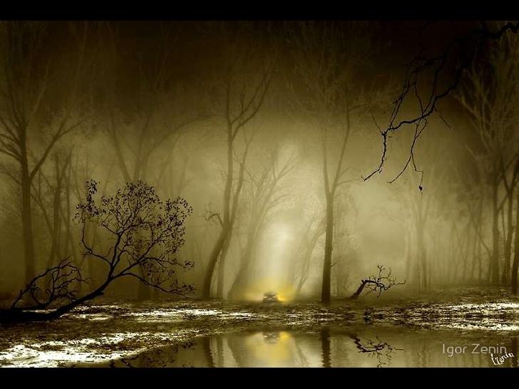 fine-art-photos-by-igor-zenin-1-14-728