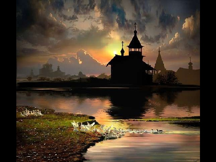 fine-art-photos-by-igor-zenin-1-38-728