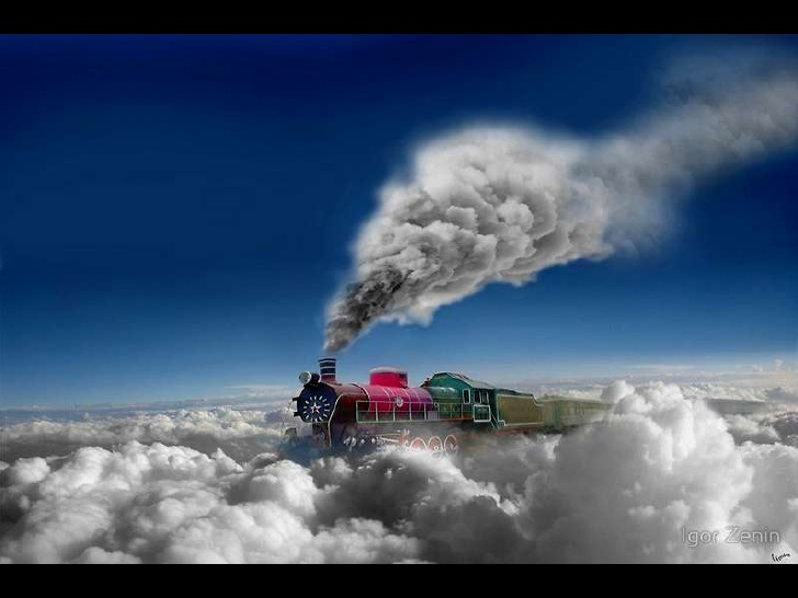 fine-art-photos-by-igor-zenin-1-9-728