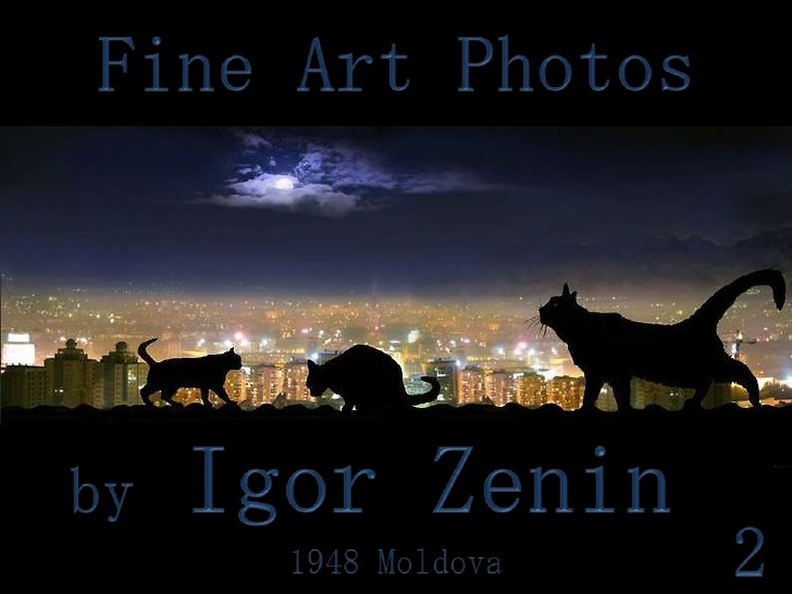 fine-art-photos-by-igor-zenin-2-1-728