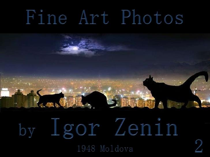 fine-art-photos-by-igor-zenin-2-1-728