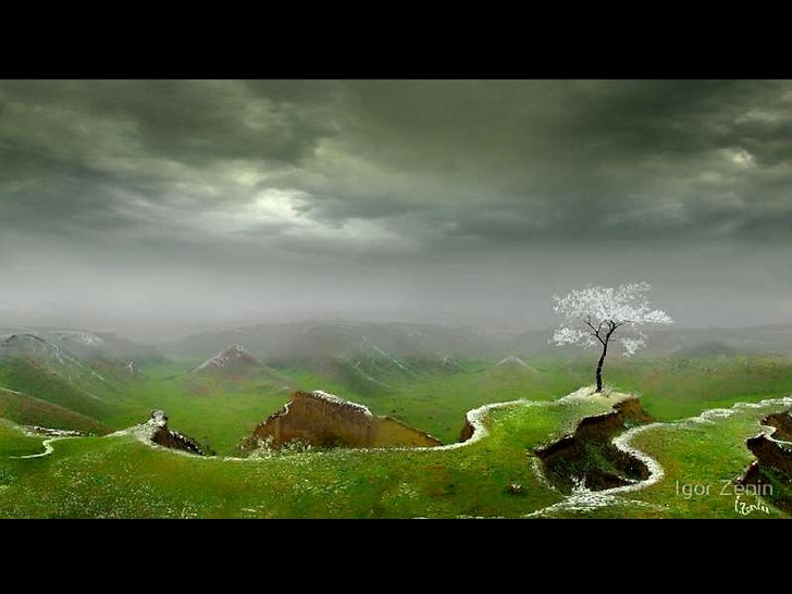fine-art-photos-by-igor-zenin-2-22-728