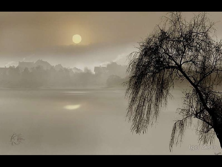 fine-art-photos-by-igor-zenin-2-25-728