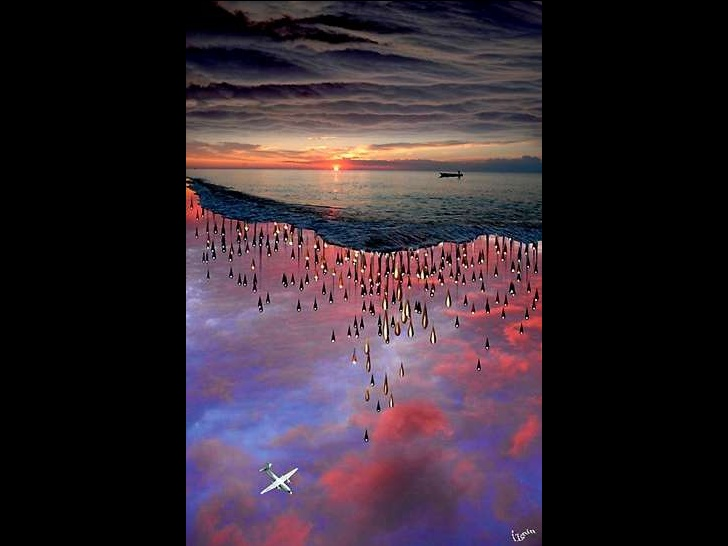 fine-art-photos-by-igor-zenin-2-27-728