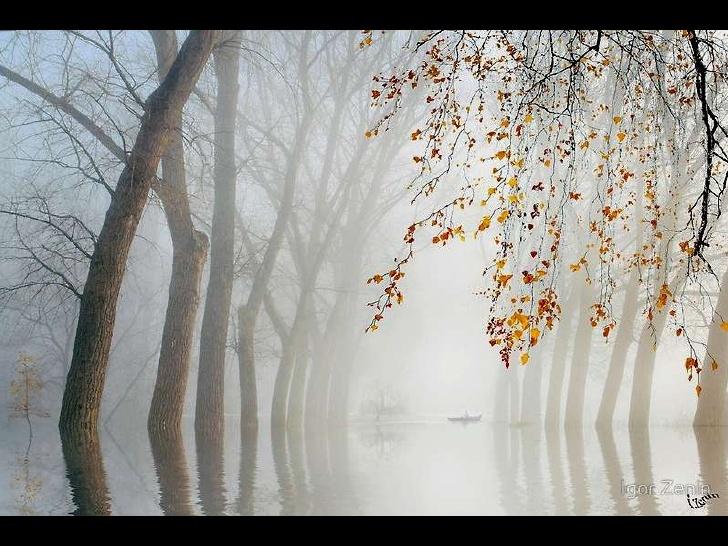 fine-art-photos-by-igor-zenin-2-35-728
