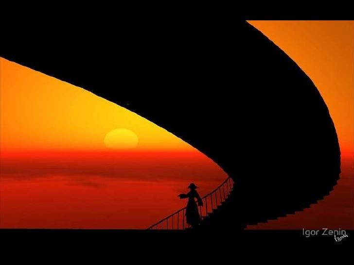 fine-art-photos-by-igor-zenin-2-4-728