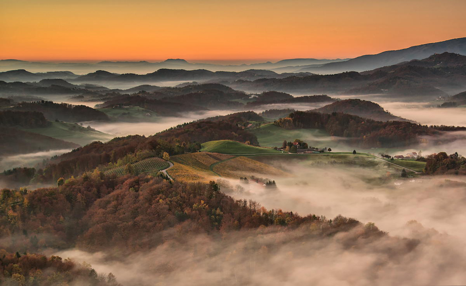 vaca, slovenia via see other