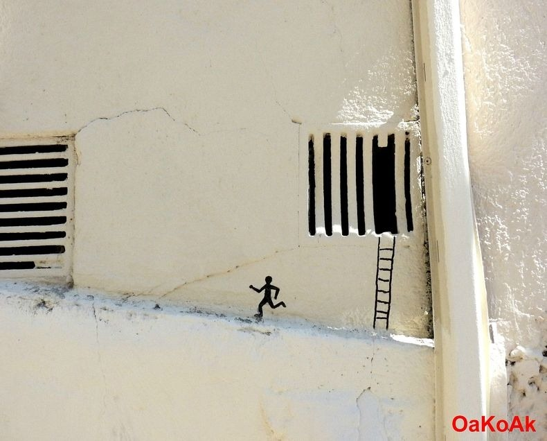 oakoak-7[2]