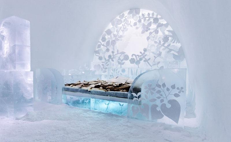 aa, sweden-lapland-icehotel-art-suite-flower_b306bed5a9fda2fdf95e6240872657fc