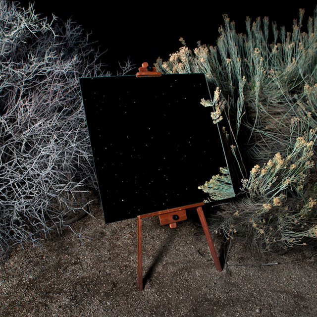 human ingen, Photographer Daniel Kukla 2