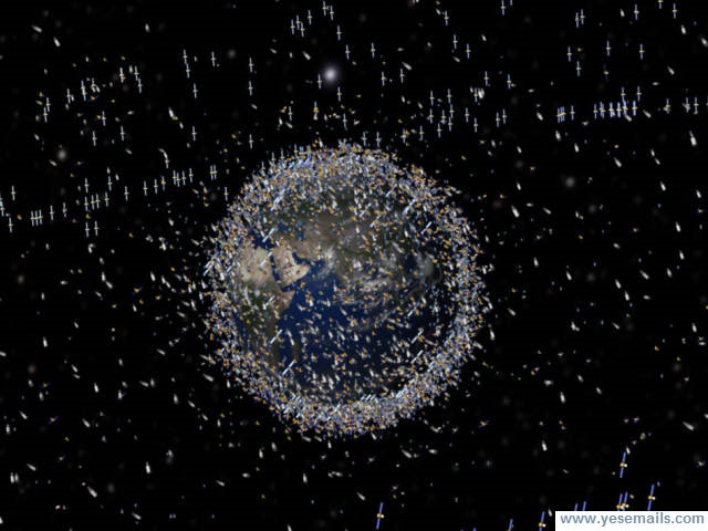sat-human-ingen-all-satellites-orbiting-the-earth-right-now-via-lawrence