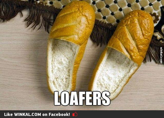 human-ingen-via-lawrence-loafters